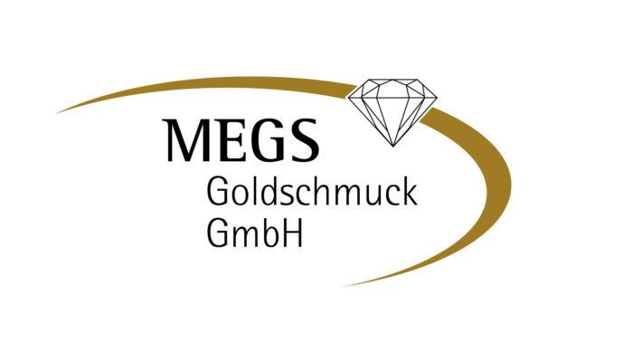 MEGS_Logo_1920